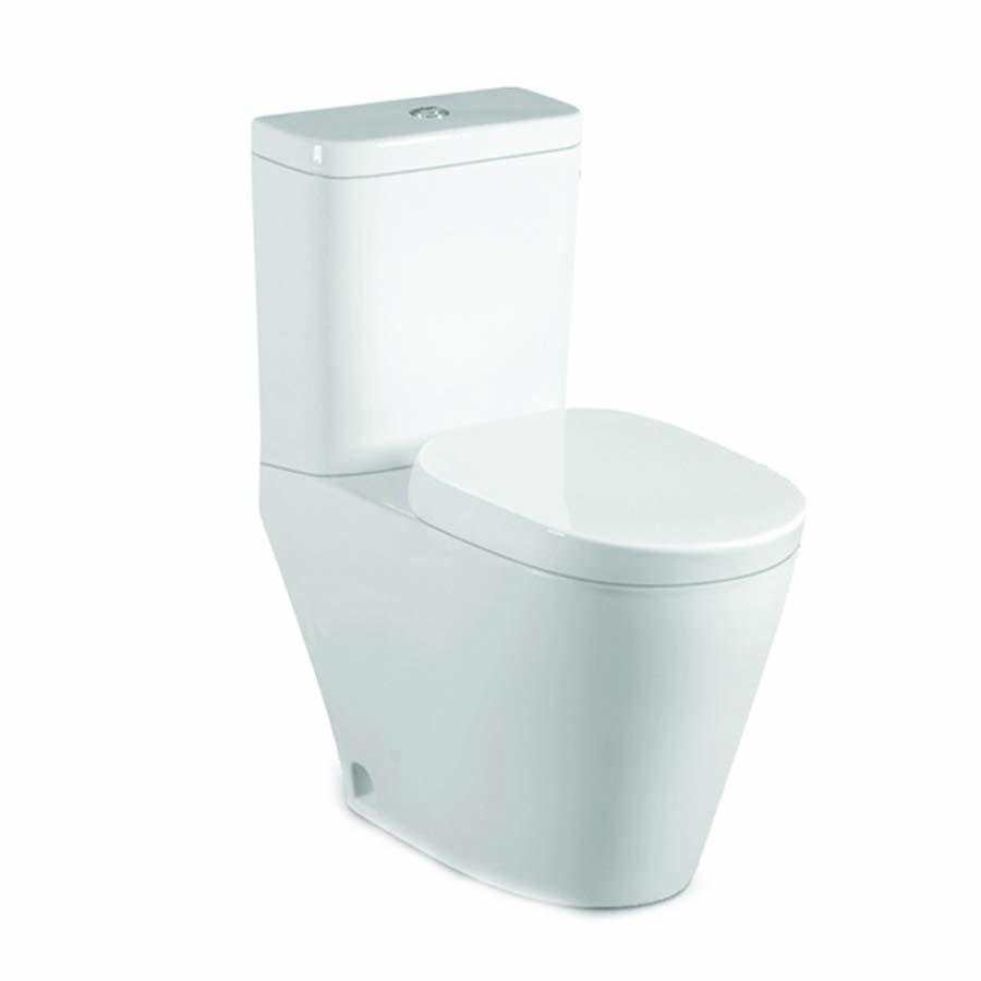 bathroom commode – Star Bathware Enterprises