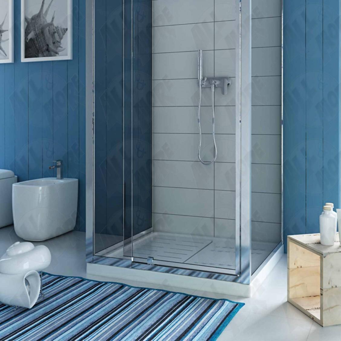 Shower Enclosure – Star Bathware Enterprises