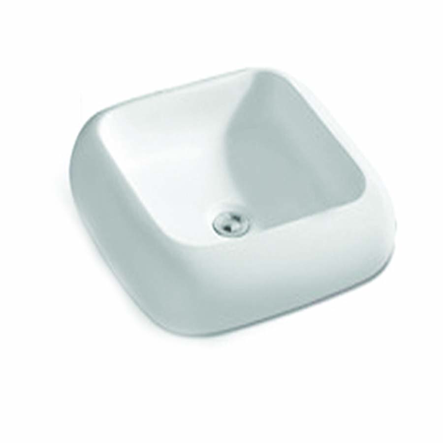 Importers / Dealers & Distributors Of Sanitary Ware, Tiles & All